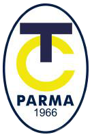 Logo Tennis Club Parma